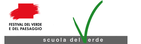 Scuola del Verde Roma