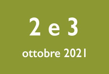 "<span style="" line-height: 30px; font-size: 24px""> Acquista i biglietti →</span><br>"