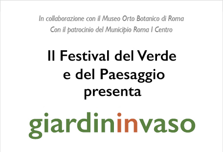 """<span style="""" line-height: 30px; font-size: 24px"""">Mostra mercato di piante felici<span>"""